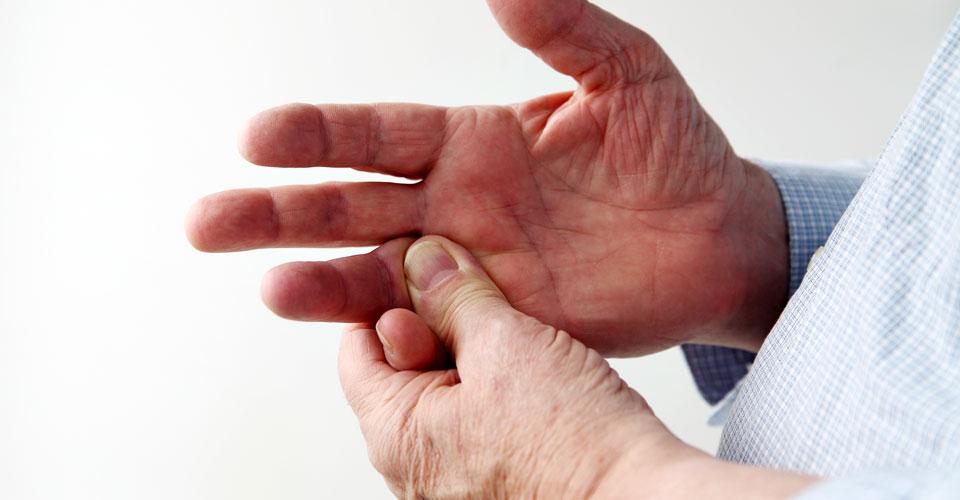 Rap el module 1 disease and recognition disease and recognition of rheumatoid arthritismodule 1 sciox Gallery